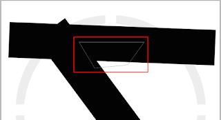 tutorial membuat logo menarik di photoshop