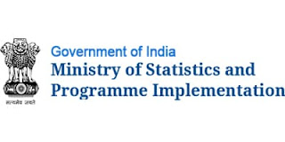 Ministry of Statistics And Program Implementation (MOSPI) Recruitment 2020,ministry of statistics and program implementation (mospi)  jobs