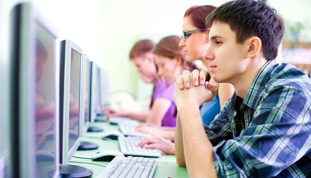 Cơ hội việc làm sau khi tốt nghiệp ngành Khoa học máy tính