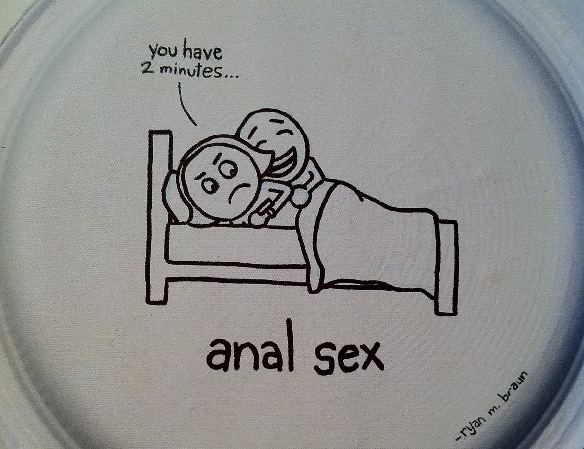 Nigeria Anal Sex - Hot Porn Photo-5221