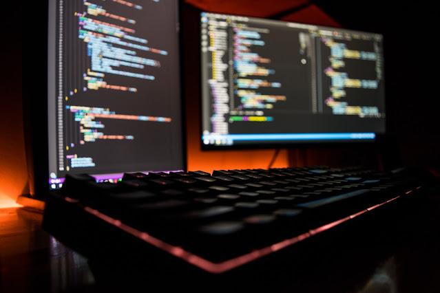 QLOG – Windows Security Logging