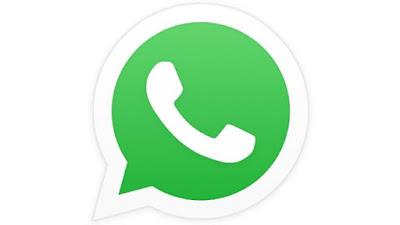 تنزيل برنامج واتس اب للكمبيوتر 2020 WhatsApp For Computer
