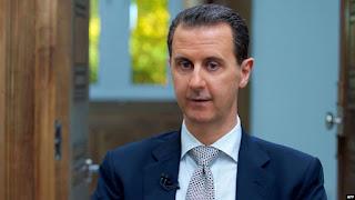 Rezim Syiah Nushairiyah Beri Ancaman kepada Para Mujahidin Suriah