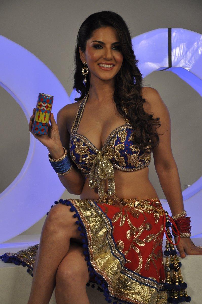 Sunny Leone Xxx Stills