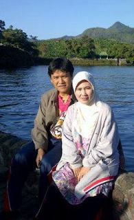 Aulia Siti Aisjah