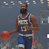 NBA 2K21  Brooklyn Nets 8K Texture Jersey Leaked  By Kyle