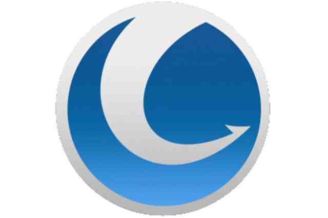 تحميل برنامج تنظيف وتحسين النظام Glary Utilities Pro للويندوز