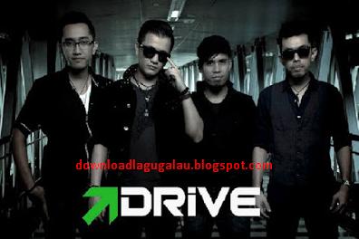 Download Kumpulan Lagu Drive Terbaru Full Album Rar Zip