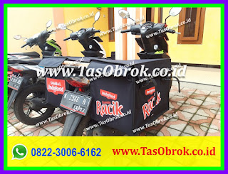 Distributor Penjualan Box Fiberglass Semarang, Penjualan Box Fiberglass Motor Semarang, Penjualan Box Motor Fiberglass Semarang - 0822-3006-6162