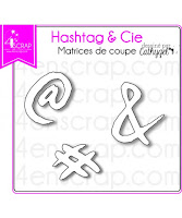 http://www.4enscrap.com/fr/les-matrices-de-coupe/743-hashtag-et-cie-4002061602038.html?search_query=hashtag+%26+cie&results=1