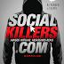Social Killers.com - R. J. Parker e J. J. Slate