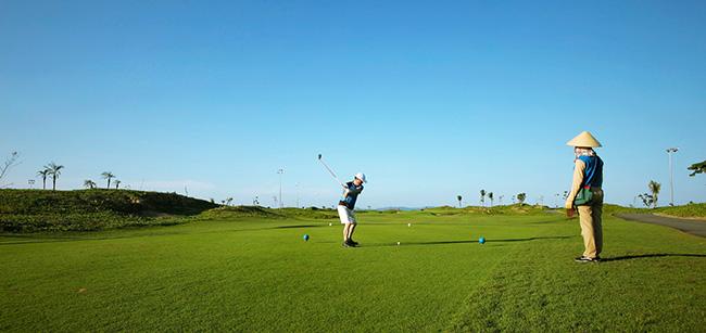 FLC Sầm Sơn Golf Links 03