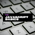 JavaScript strings and quotes