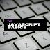 JavaScript assignment operator