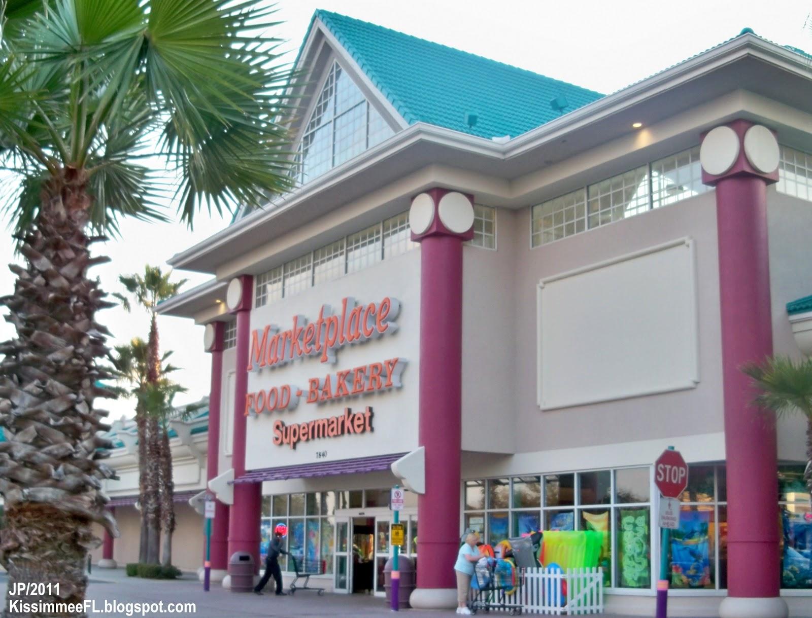KISSIMMEE FLORIDA St CLOUD Osceola Disney World Hotel