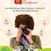 Unleash Your Creativity! Participate in #BBMfotoquest Challenge and Win Big