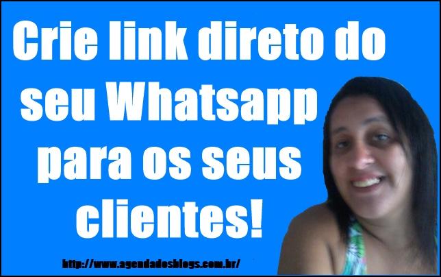 Crie-link-direto-para-seu-Whatsapp