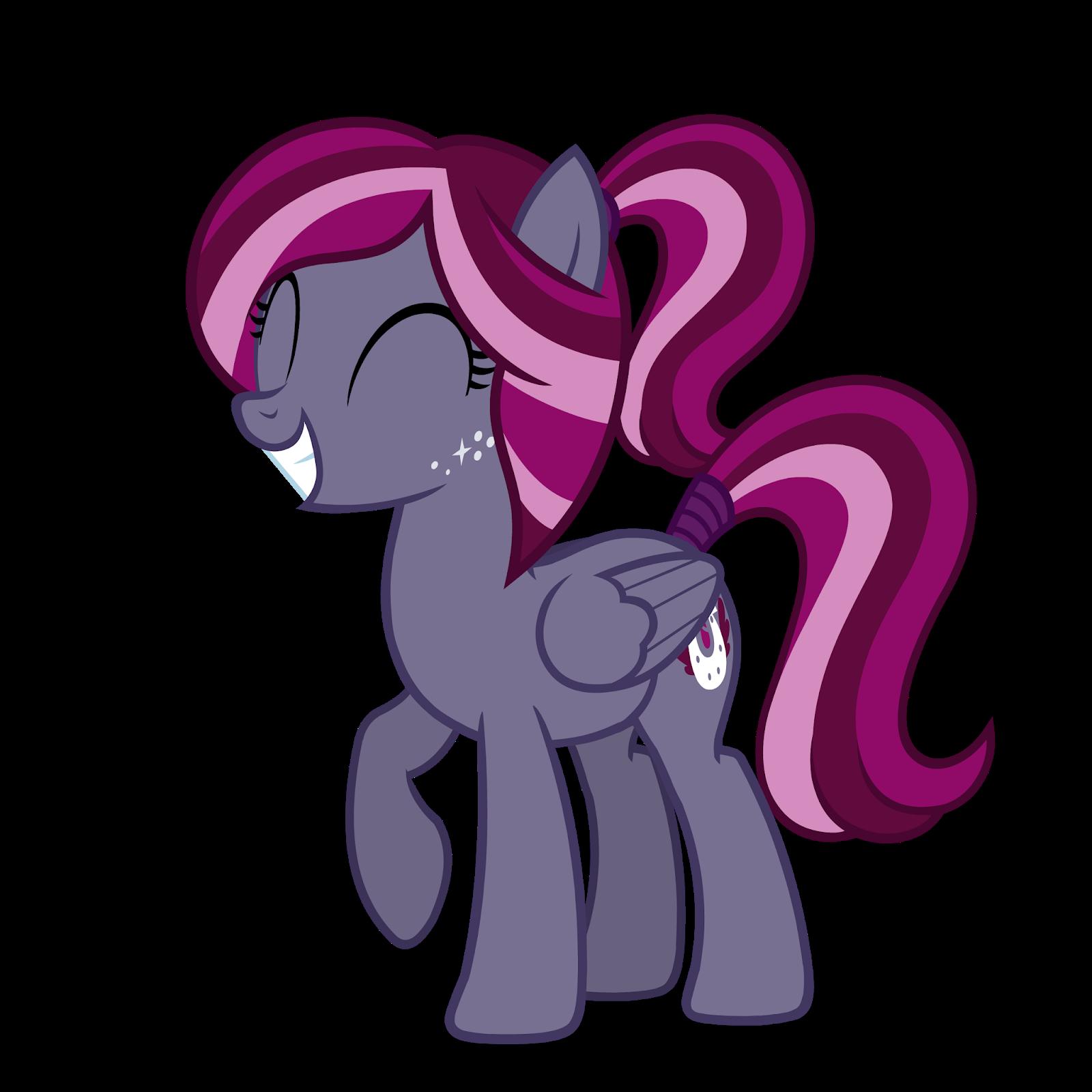 my little pony the last roundup transcript