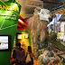 Kalsel Expo 2016 Siap Digelar 5 Agustus di Lapangan Murjani Banjarbaru