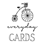 Everyday Cards
