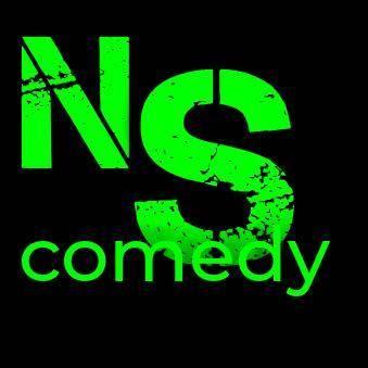 NS Comedy