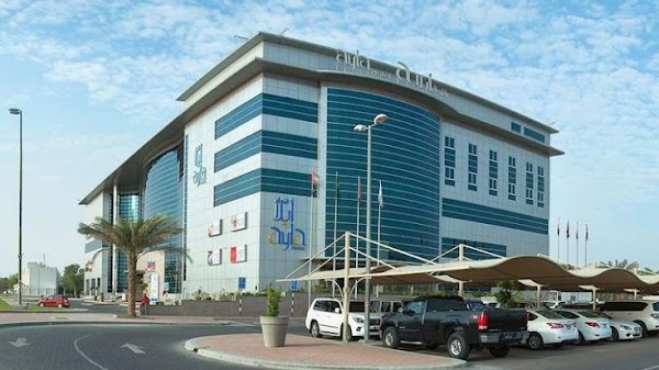أحدث الوظائف الشاغرة في فنادق ومنتجعات أيلا في الإمارات العربية المتحدة برواتب تنافسية - تقدم الآن