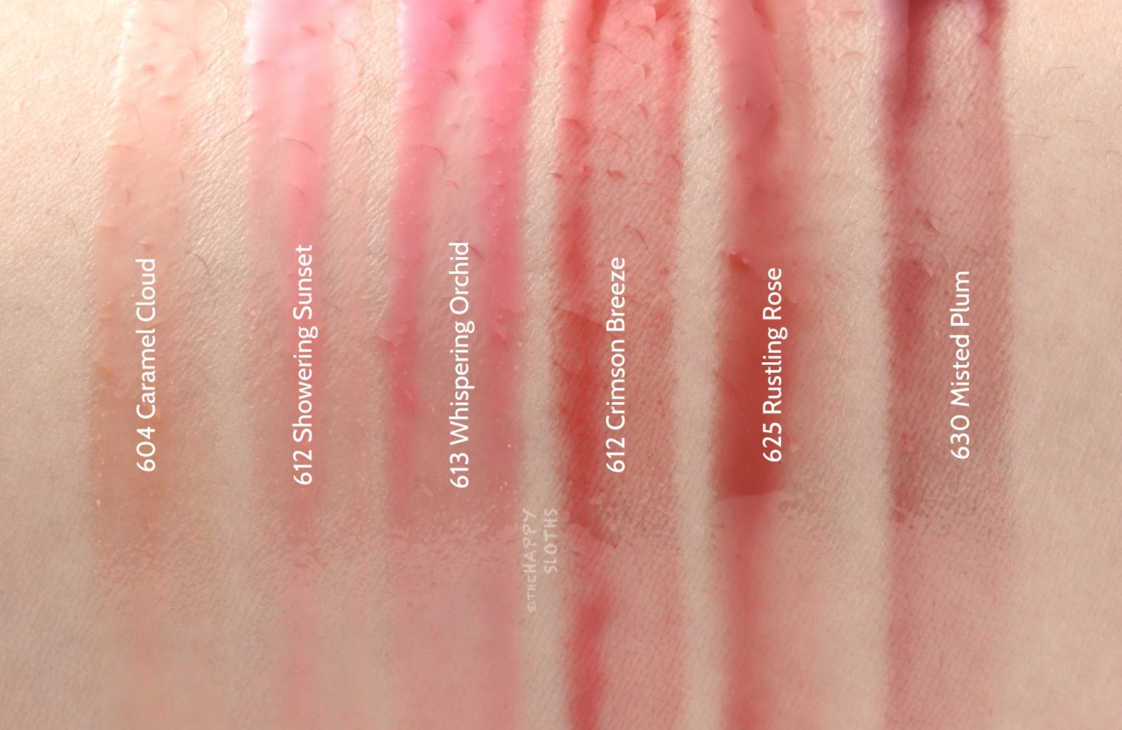 Tinted Lip Balm by Burt's Bees #4