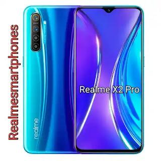 Realme, Realme X2 Pro, Realme X2 Pro specs, Realme X2 Pro features, Realme X2 Pro 65W charging, Realme X2 Pro Snapdragon 855+, Realme X2 Pro quad camera, Realme X2 Pro launch date, Realme X2 Pro release,