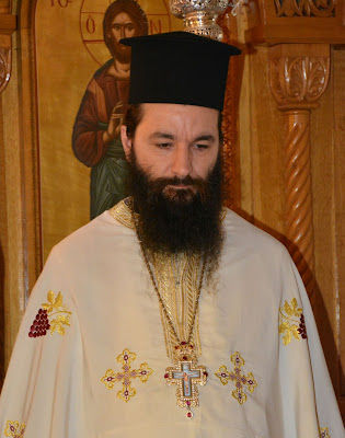 Αποτέλεσμα εικόνας για π. άγγελος αγγελακόπουλος
