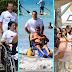 Proibição de Deficientes na Praia: Você Precisa Saber Disso! + Vídeo Completo.