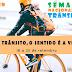 Registro-SP define programação da Semana  Nacional de Trânsito