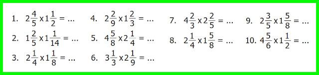 kunci jawaban matematika kelas 5 halaman 21
