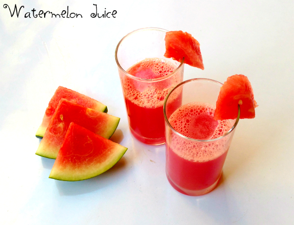 watermelon-juice-recipe