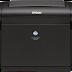 Epson Aculaser M1200 Treiber Windows 10/8/7 Und Mac Download