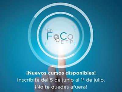 https://www.argentina.gob.ar/enfoco