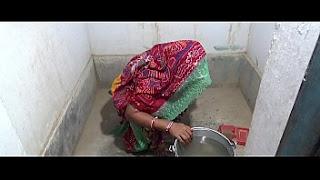 Video bokep India bapak perkosa anaknya - Rape XXX Sex Porn Movies