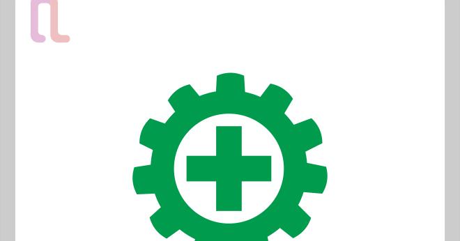 logo k3 kesehatan dan keselamatan kerja vector format cdr png dowlogo com vector format cdr png