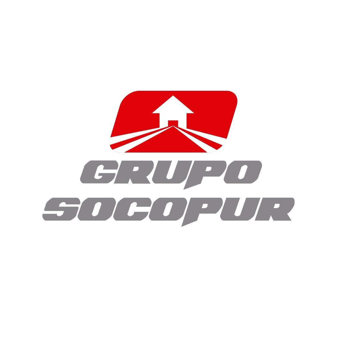 Socopur Motorsports
