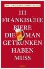 http://www.e-medien-franken.de/e-medien-franken/frontend/mediaInfo,0-0-502909934-200-0-0-0-0-0-0-0.html