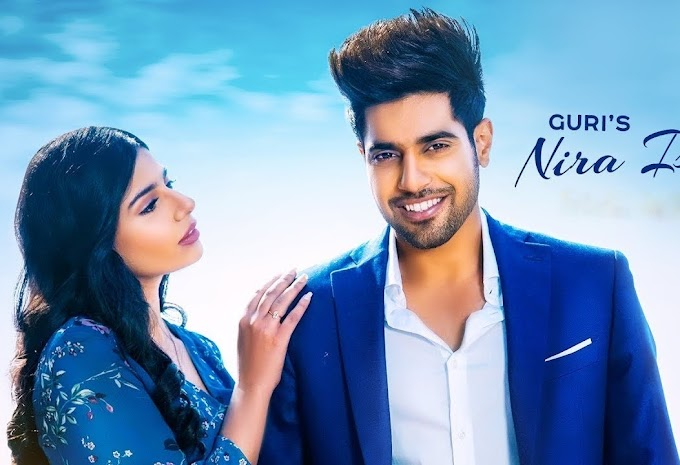 Nira Ishq Lyrics - Mera Ishq Hai Tu Na Pata Tenu Lyrics || Hindi Song Lyrics