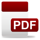 PDF Viewer & Reader APK