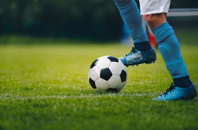 jadwal sepak bola 7-8-9-10 september 2021 terbaru
