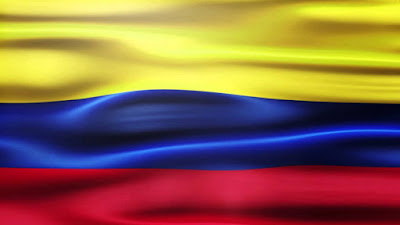 Watch Colombia Match Today Live Streaming Free