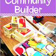 60 Second Classroom Community Builder