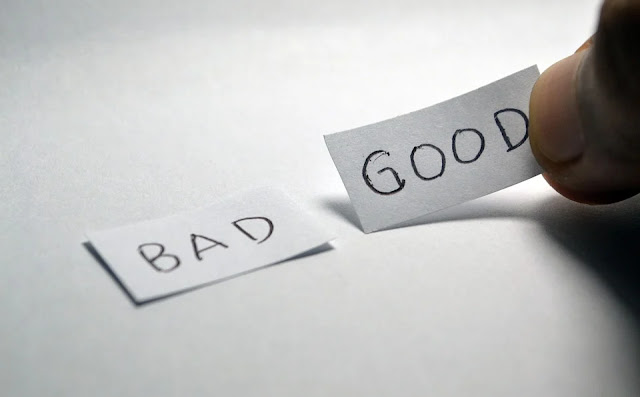 8 Alasan Kenapa Wanita Lebih Suka dengan Bad Boy Daripada Good Boy