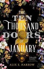 https://www.goodreads.com/book/show/43521657-the-ten-thousand-doors-of-january?ac=1&from_search=true