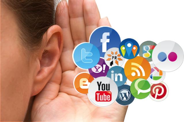 sosyal medya ile iş kurmak