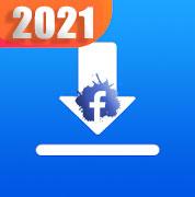 تحميل تطبيق تنزيل فيديو من الفيس بوك للاندرويد احدث اصدار