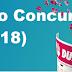 Resultado Dupla Sena/Concurso 1743 (13/01/18)