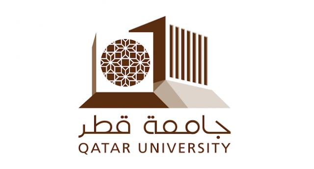 منحة مقدمة من جامعة قطر للطلبة من جميع أنحاء العالم لدراسة درجة البكالوريوس في الجامعة